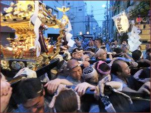 2012_sanja02.jpg